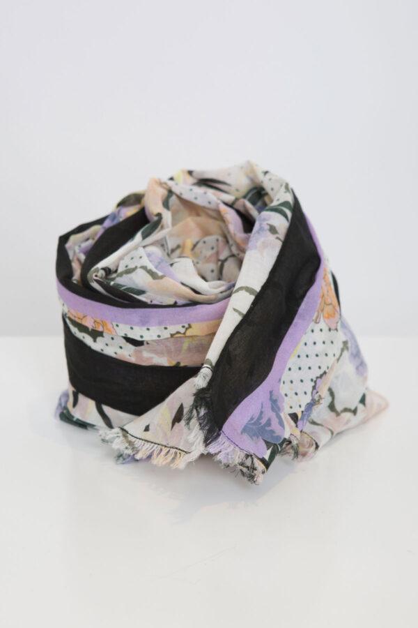 sitella-scarf-beck-sondergaard-matchboxathens