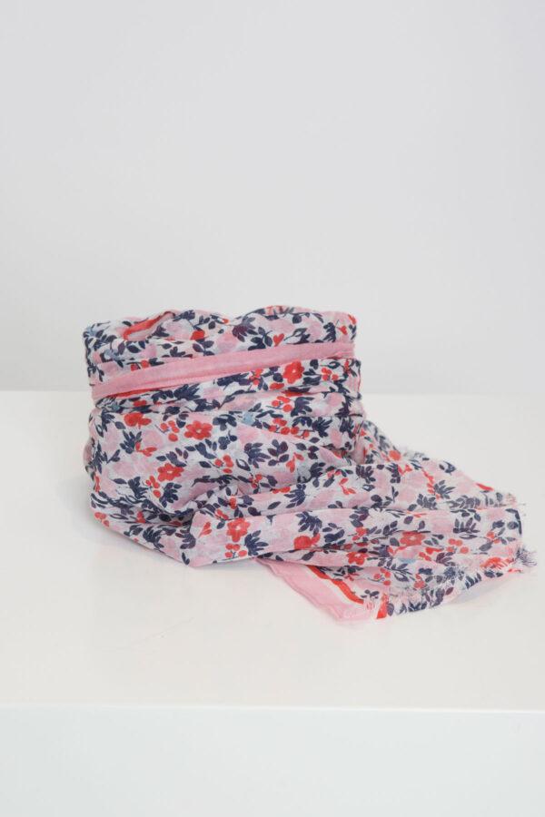 beck-sondergaard-matchboxathens-scarf