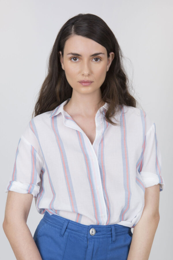 shirt-matchboxathens-cotton-stripes