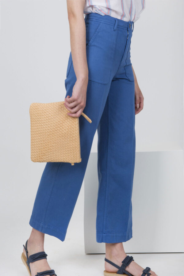 blue-70s-trousers-labdip-matchboxathens-cropped