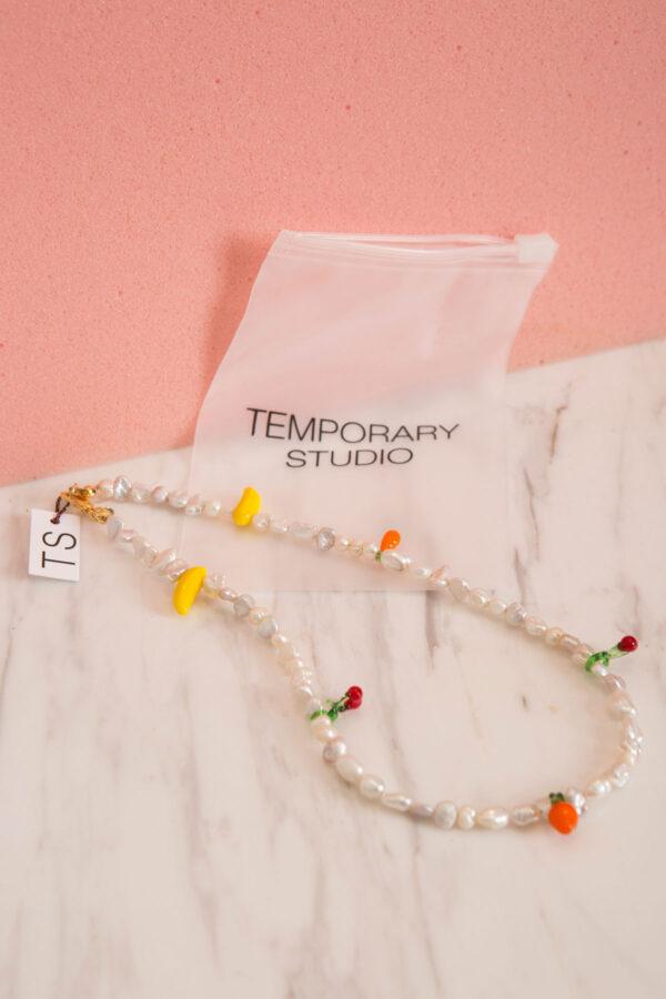 matchboxathens-temporary-studio-necklace-fruits