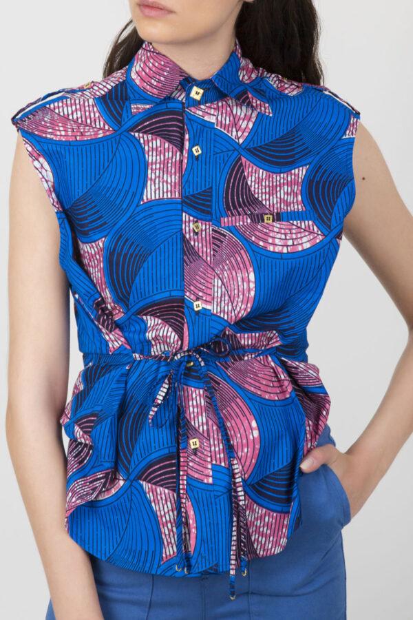 top-africanprint-kimale