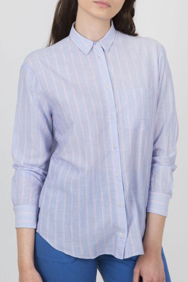 shirt-stripes-sacrecoeur