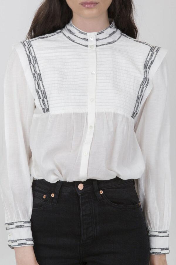 embroidery-cotton-top-blouse-ba&sh