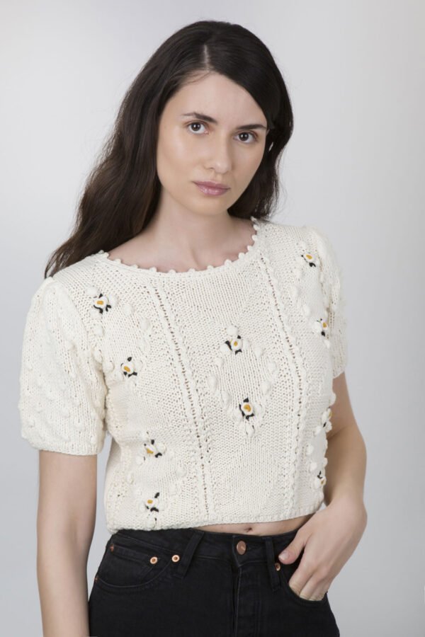 top-sessun-embroidered-knitted-matchboxathens-boreas