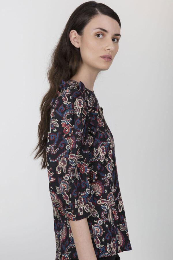 top-blouse-ba&sh-matchboxathens