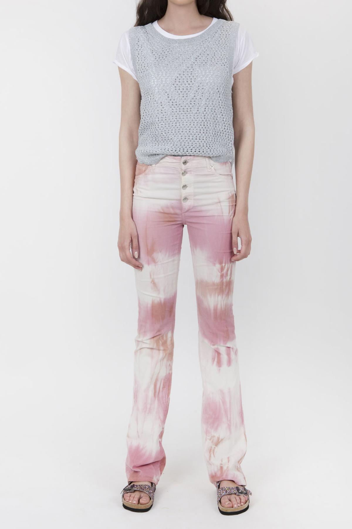 tie-dye-jeans-iro