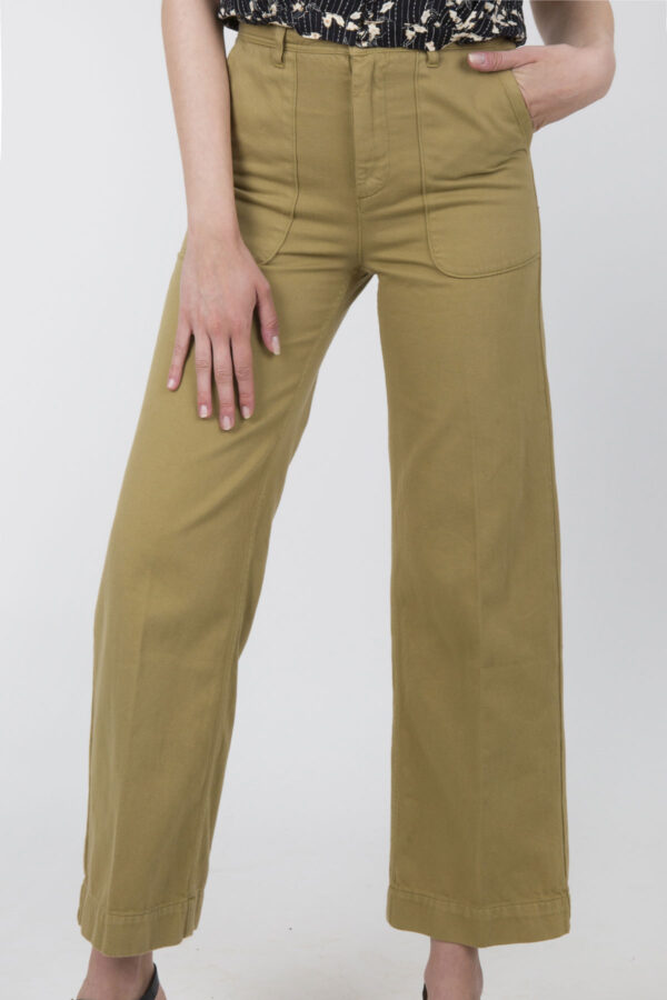 trousers-cropped-cut-70s