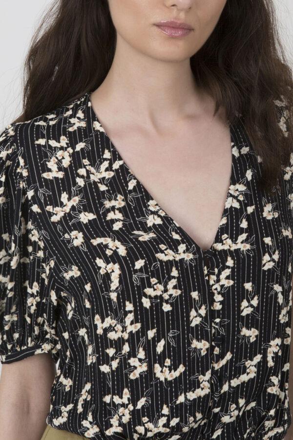 blouse-top-sessun-floral