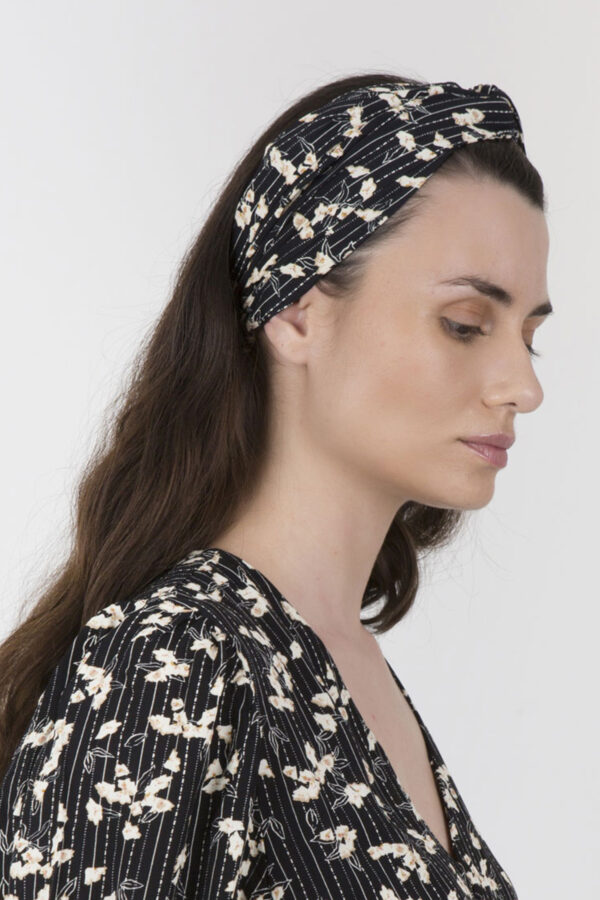 sessun-headband-floral