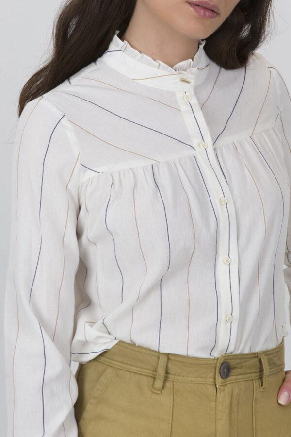 shirt-sessun-stripes