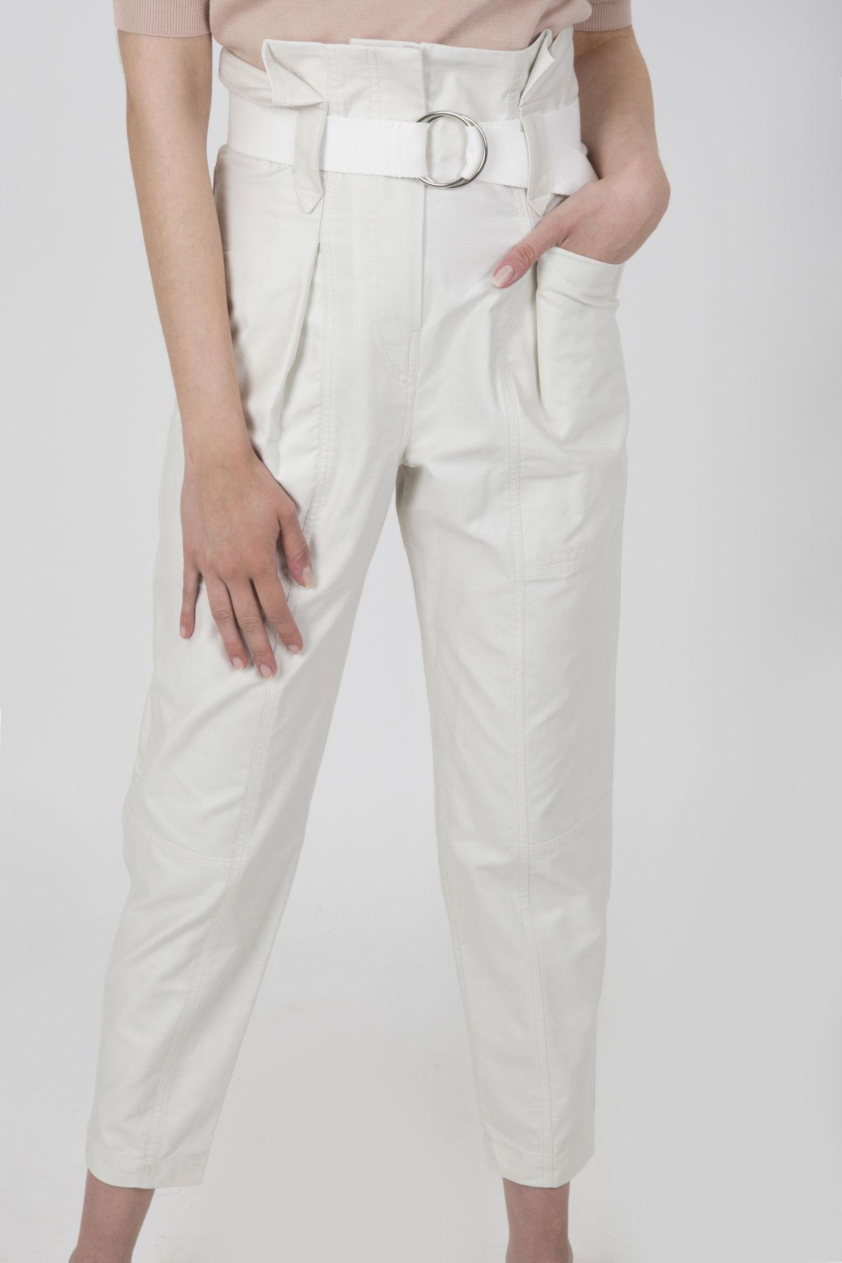 cursola-trousers-iro-high-waisted-matchboxathens