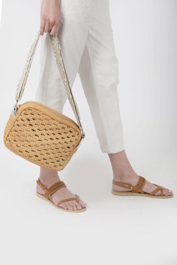 claramonte-woven-bag-matchboxathens-zavata