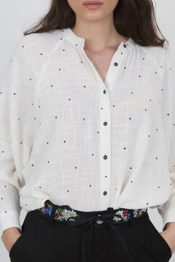 cotton-shirt-sacreceur