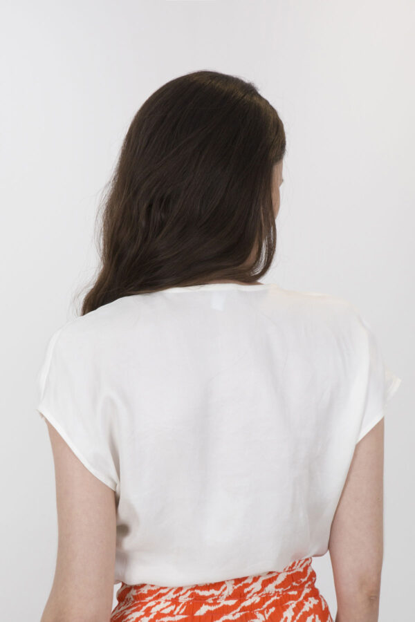top-suncoo-viscose-matchboxathens-white