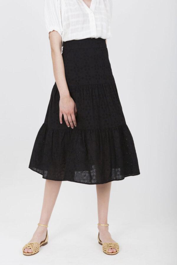 skirt-twist-tango-hedda-black-matchboxathens