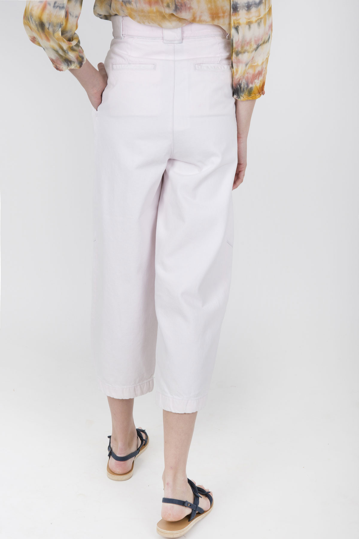 despres-iro-jeans-highwaisted-trousers-pink-matchboxathens