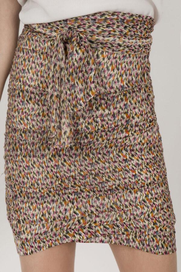 dina-skirt-bash-matchboxathens-mini-wrap
