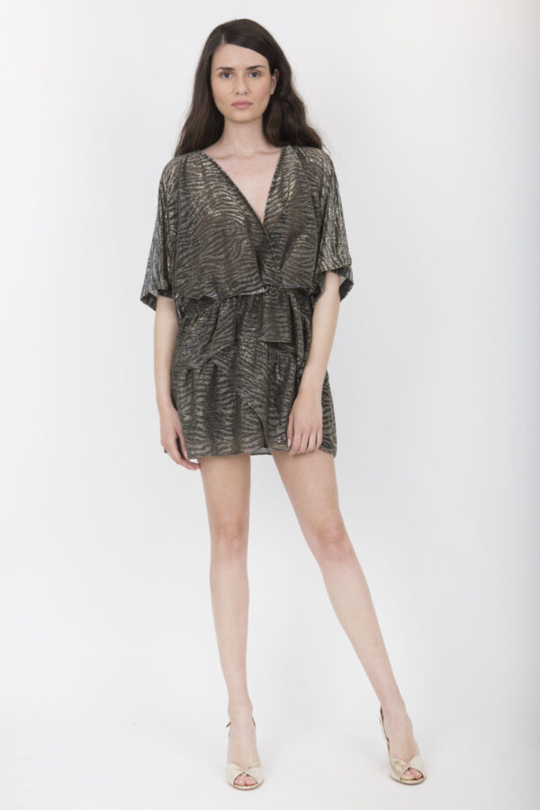 iro-wide-dress-metallic-ruffles-matchboxathens