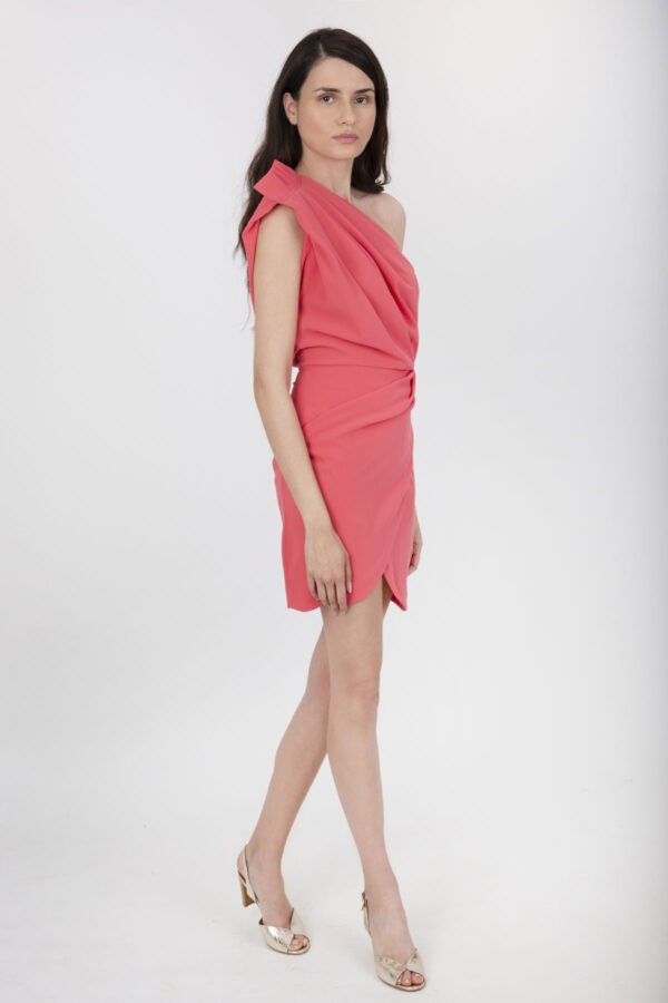 iro-marine-dress-one-shoulder-matchboxathens