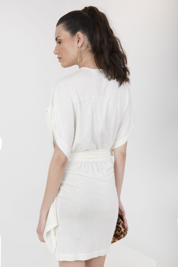 iro-gidya-dress-wrap-white-matchboxathens