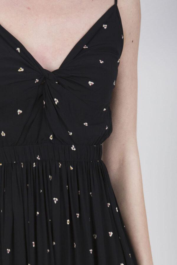 rosecita-sessun-dress-straps-matchboxathens