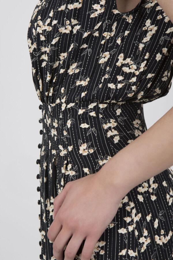 ida-dress-matchboxathens-sessun-midi-buttons