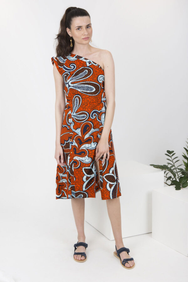 kililo-kimale-african-print-one-shoulder-matchboxathens