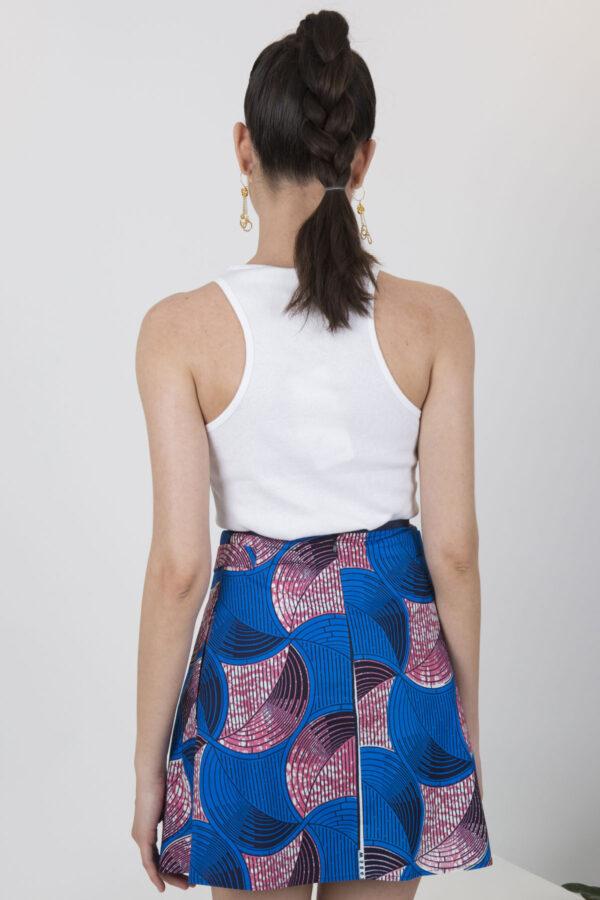 kimale-kililo-skirt-african-print-matchboxathens