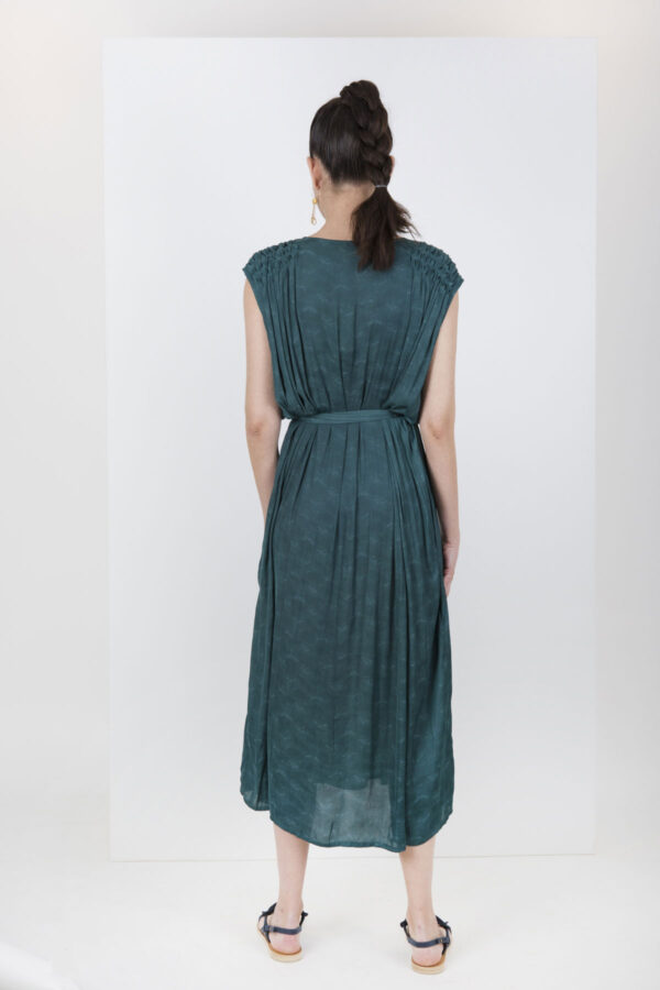 ava-dress-green-sessun-matchboxathens-loose