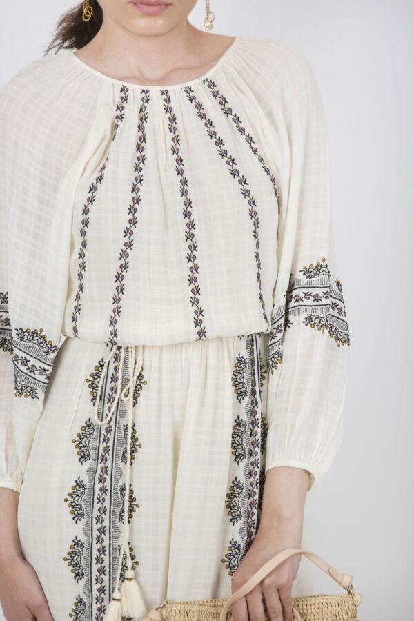 nola-midi-dress-vanessa-bruno-embroidered-matchboxathens