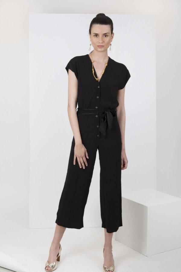 sessun-pandora-jumpsuit-matchboathens-black