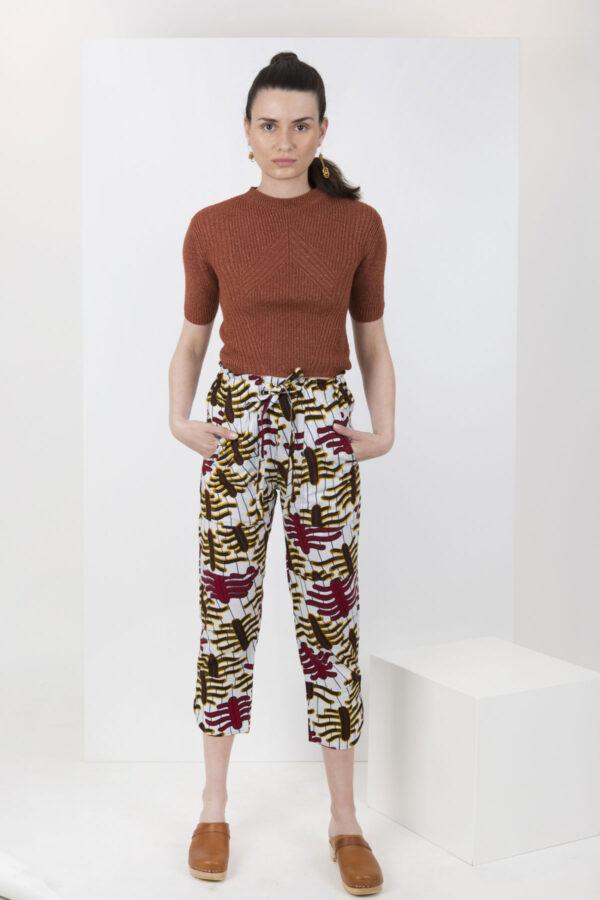leda-trousers-kimale-african-print-matchboxathens