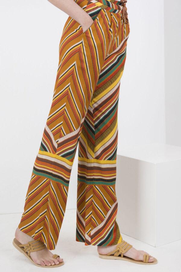 petite-francaise-trousers-print-peinard-matchboxathens