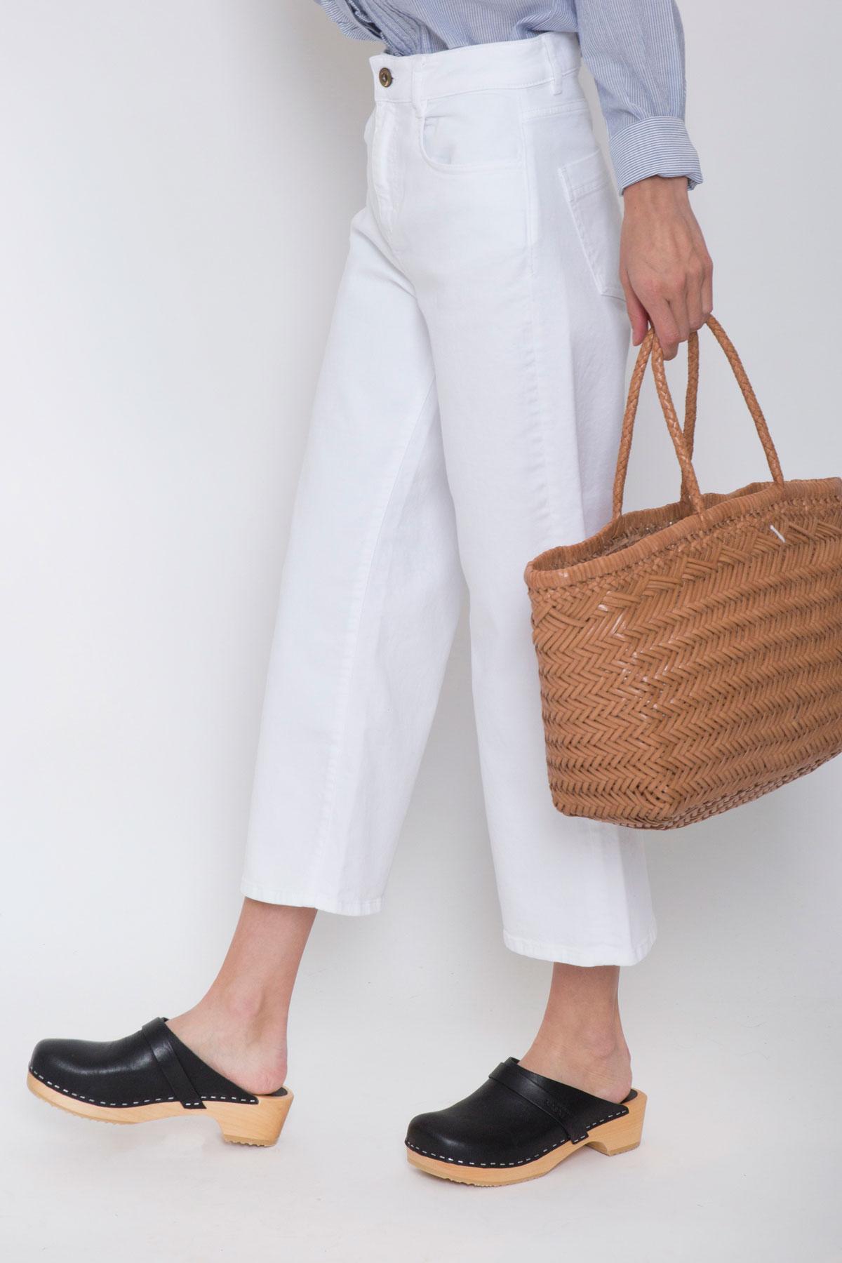 bay-pant-jeans-white-sessun-matchboxathens