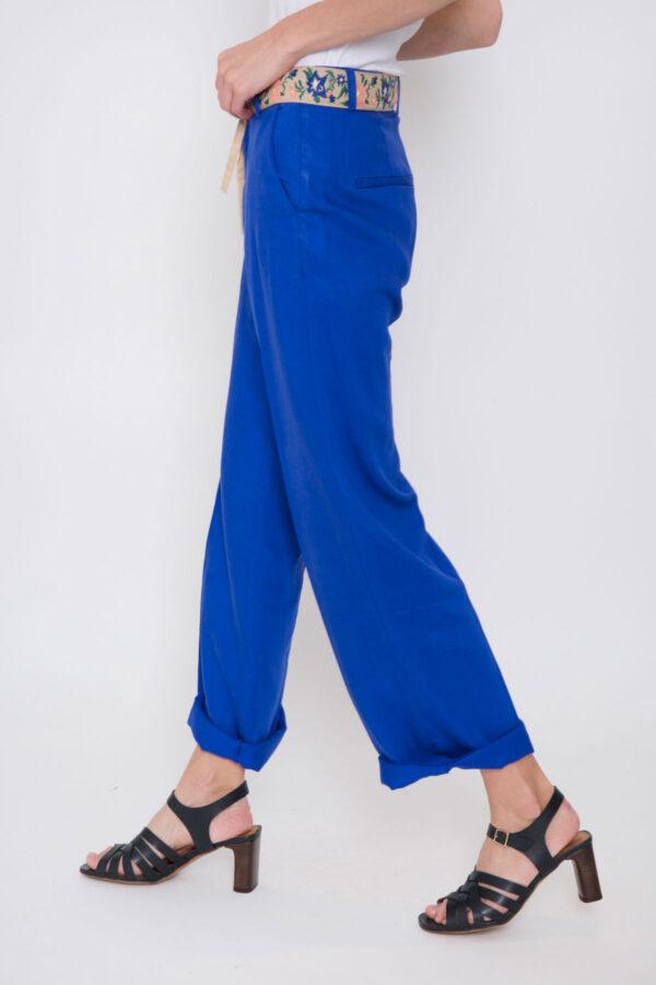 simon-trousers-lab-dip-blue-matchboxathens