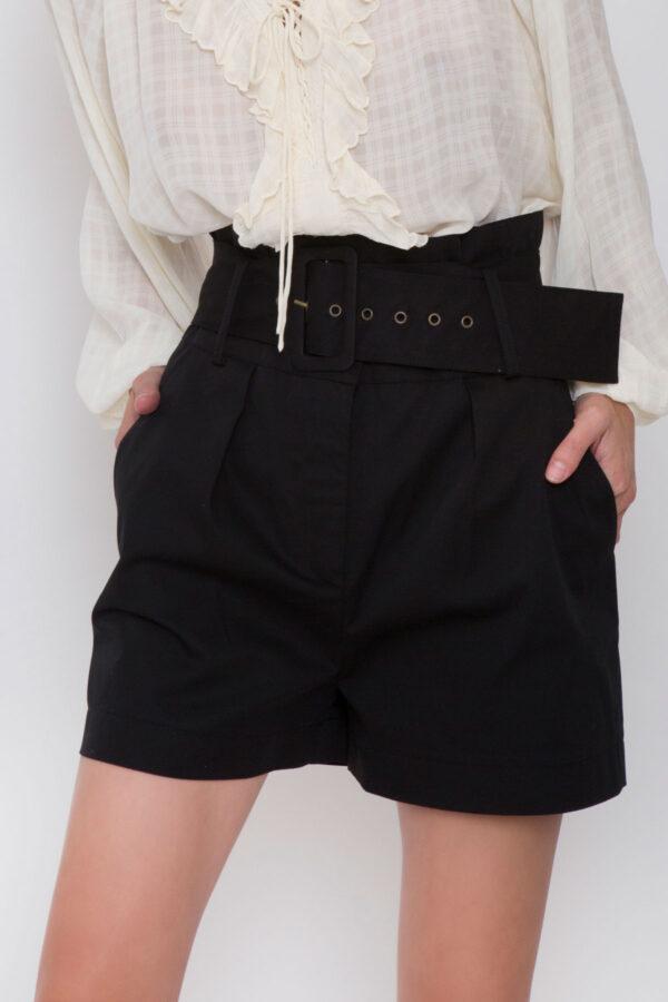 kook-shorts-bash-high-waisted-matchboxathens