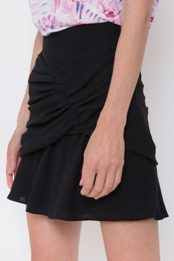 lussac-iro-mini-skirt-black-matchboxathens