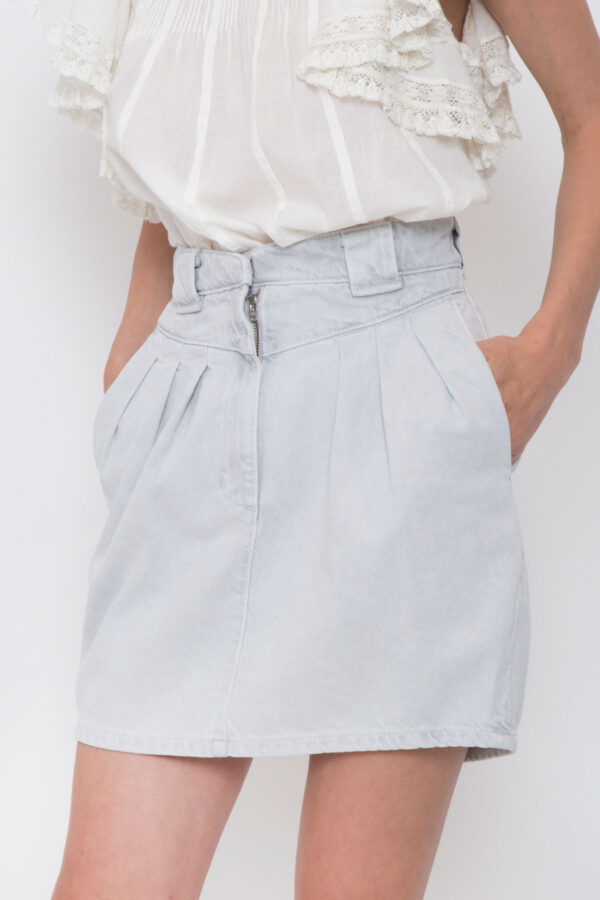 senty-denim-skirt-iro-high-waisted-matchboxathens