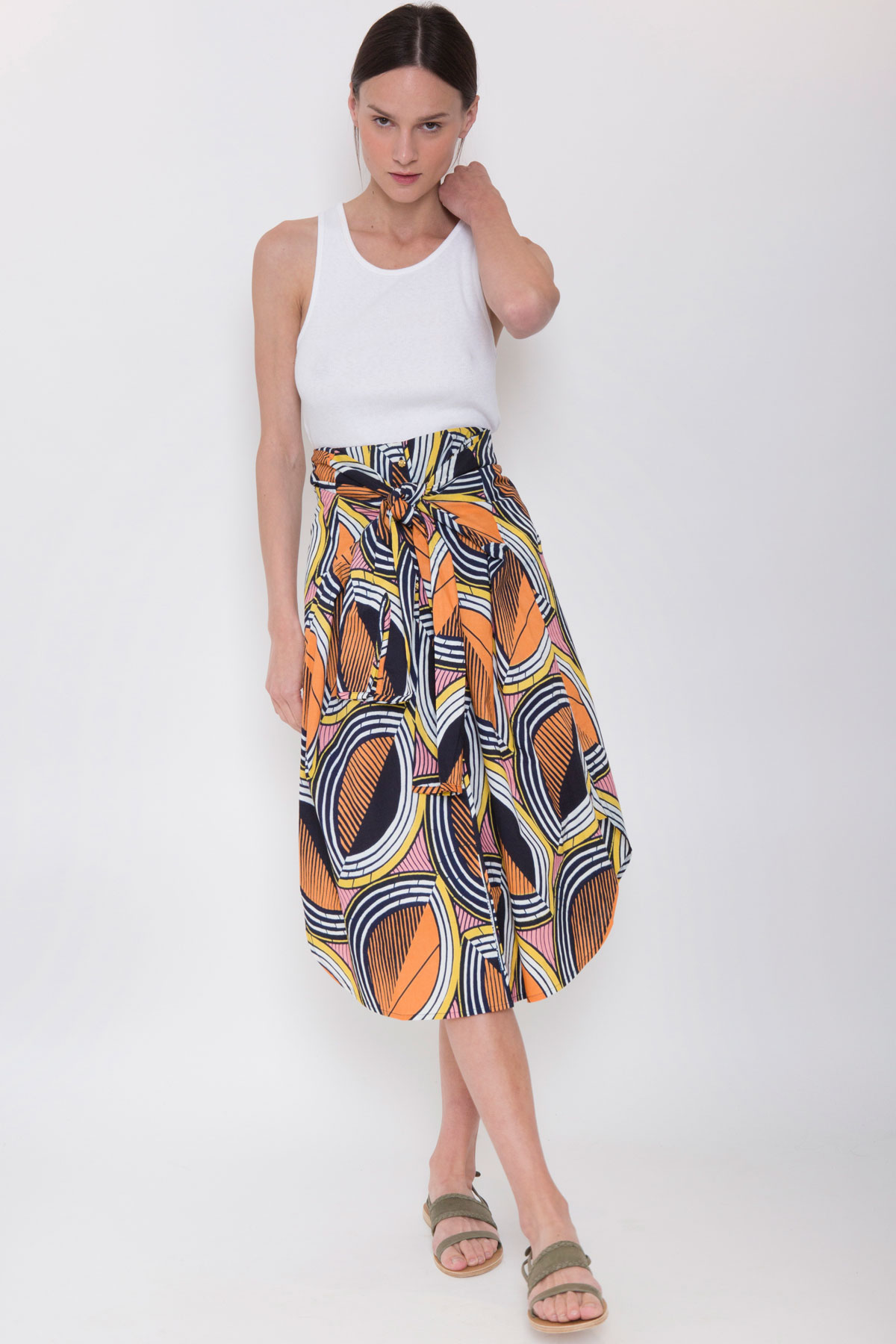 macao-skirt-kimale-matchboxathens