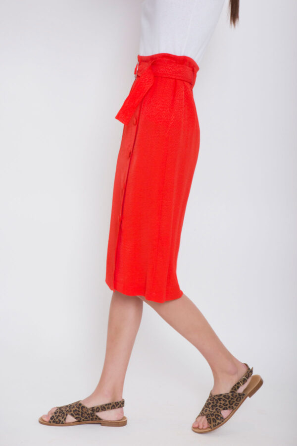 petite-francaise-skirt-red-matchboxathens