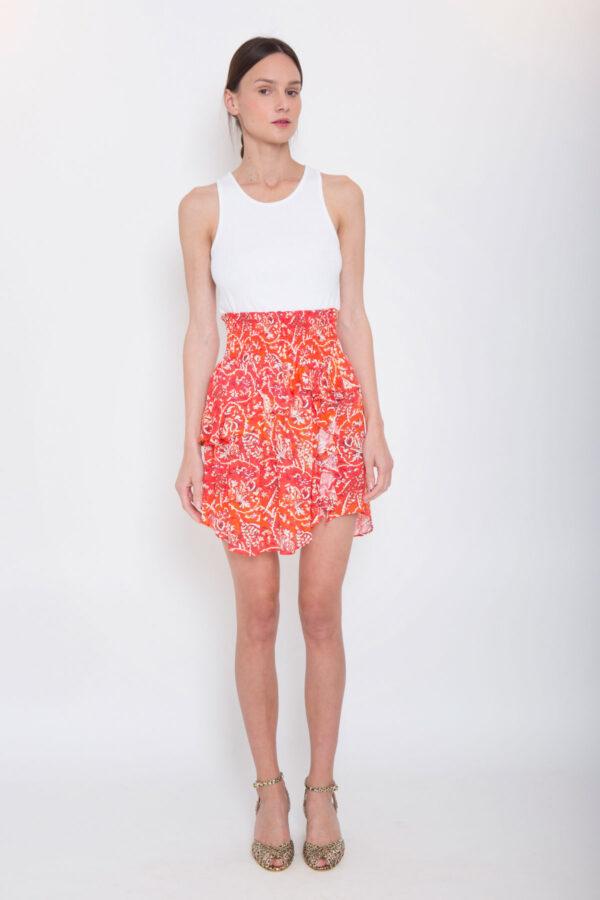 ortiz-skirt-iro-elastic-waist-asymmetrical-matchboxathens
