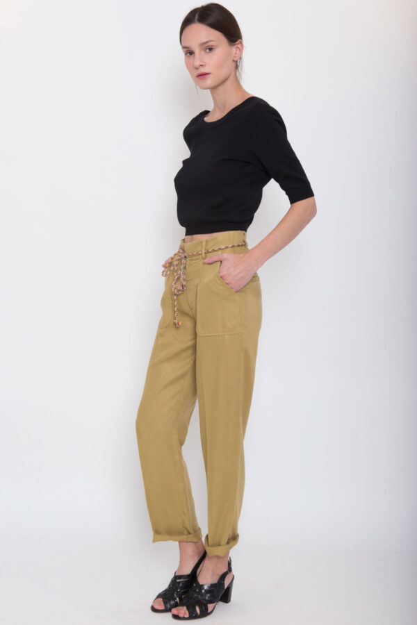 jess-trousers-lab-dip-drawstring-matchboxathens