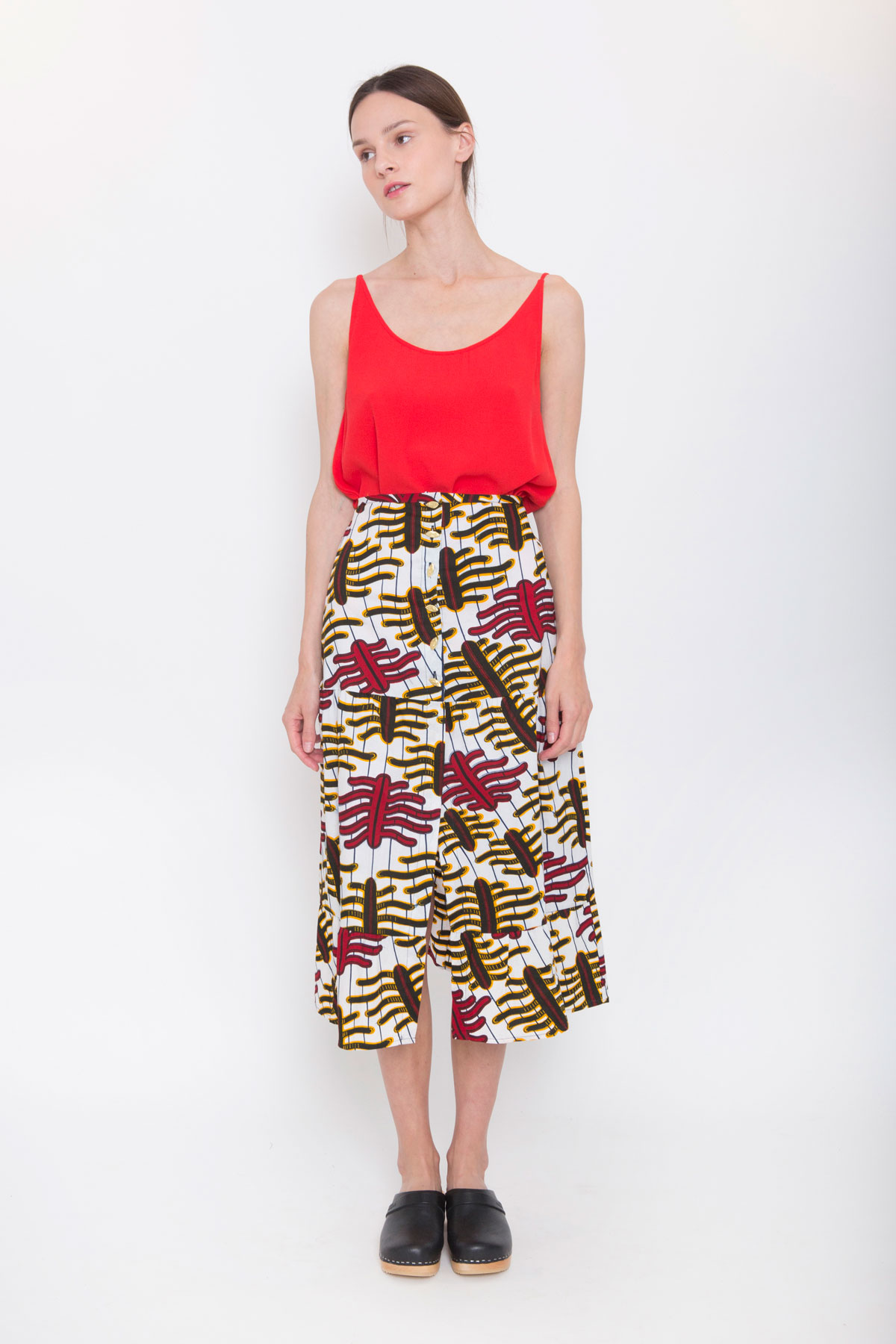 jaki-skirt-kimale-midi-african-print-matchboxathens