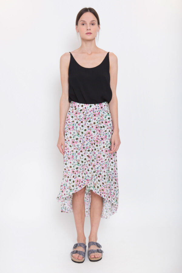 jill-skirt-berenice-asymmetrical-floral-matchboxathens