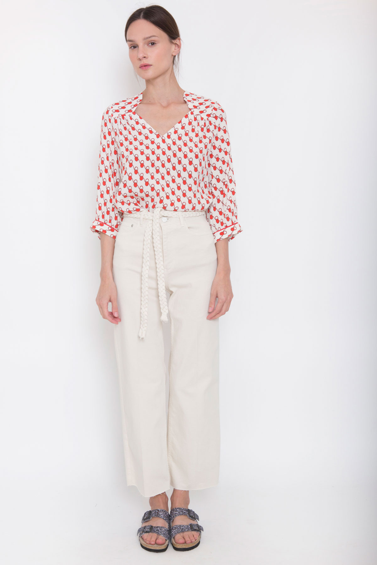 sully-trousers-pants-labdip-cropped-wide-high-waiste-matchboxathens
