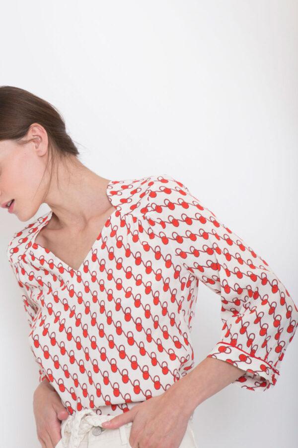 bouclee-blouse-top-la-petite-francaise-matchboxathens