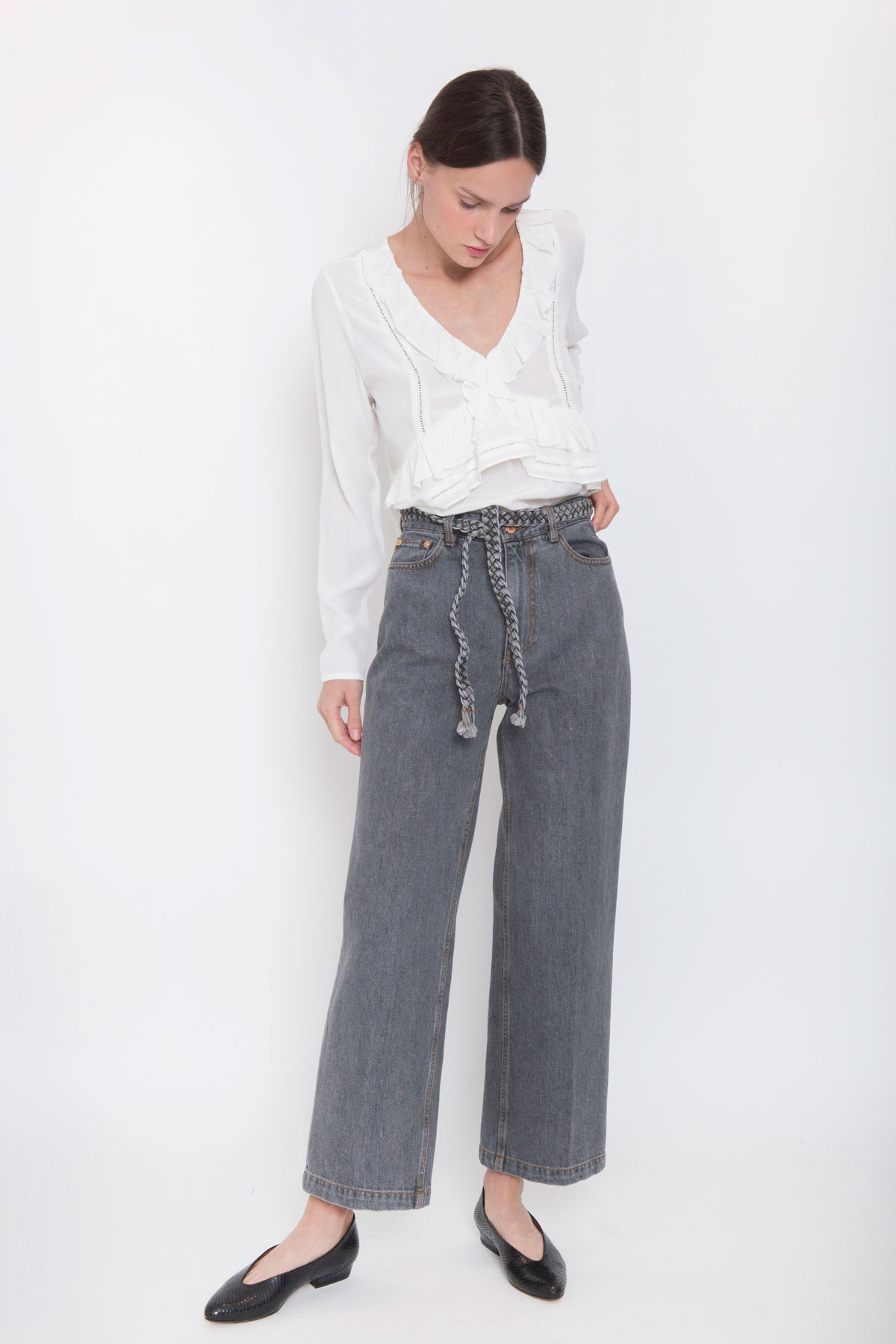 sully-jeans-trousers-pants-labdip-grey-cropped-matchboxathens