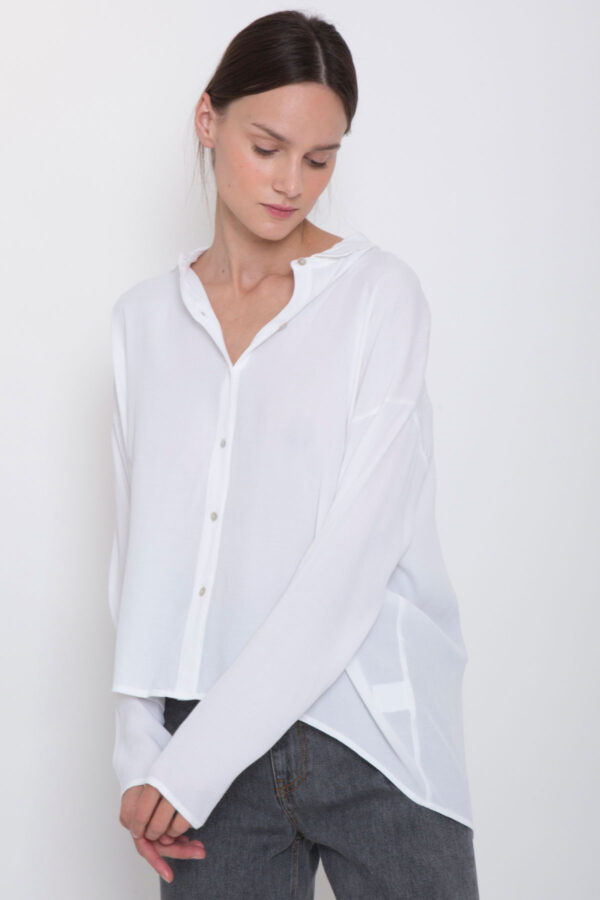 ust-crossley-shirt-white-buttoned-long-sleeves-matchboxathens