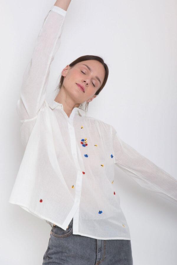 chloe-embroidered-sacrecoeur-shirt-matchboxathens